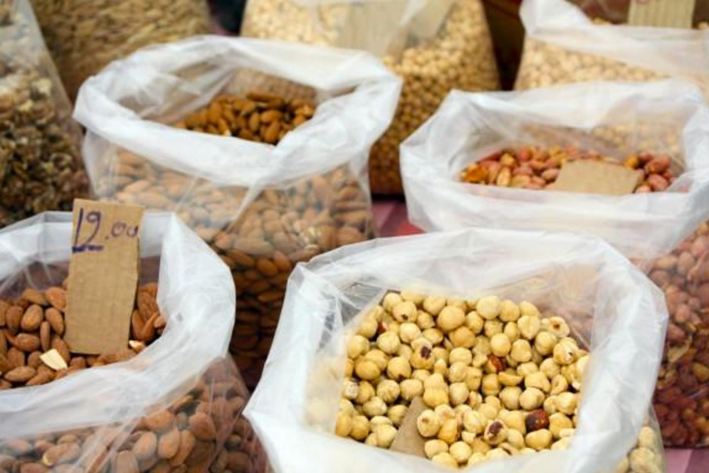 frutos-secos-beneficio-salud